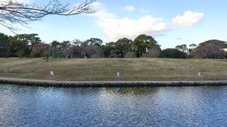 Midorigaokapark2