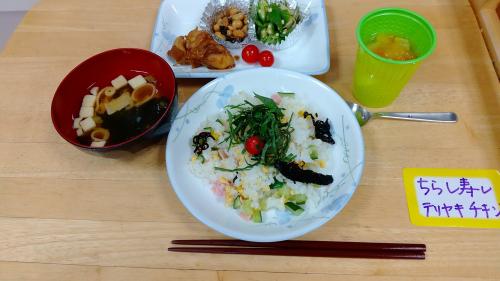 きらら食堂2