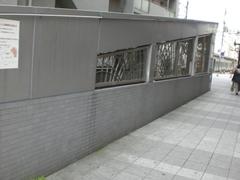 Cimg1559_2